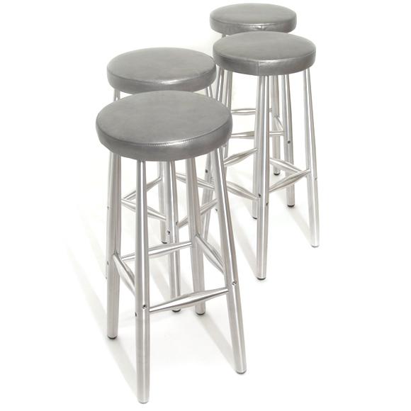high_stool1