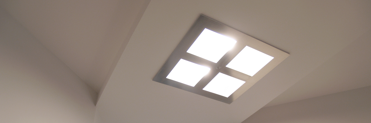 skylight_front-1