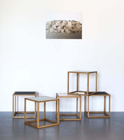 sixto-sidetables-sml