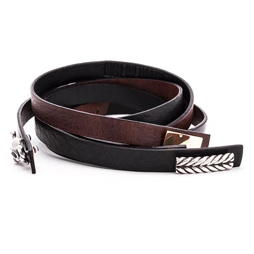 Mun bracelets back2