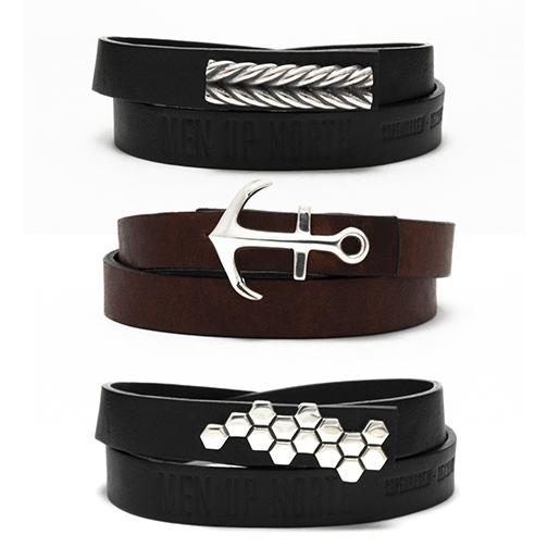 Mun bracelets back4