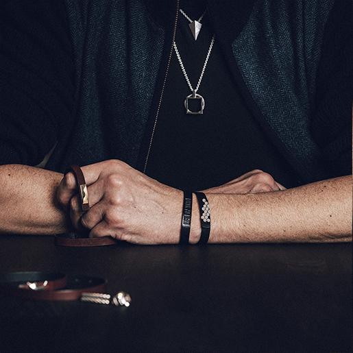 Mun bracelets back5 1