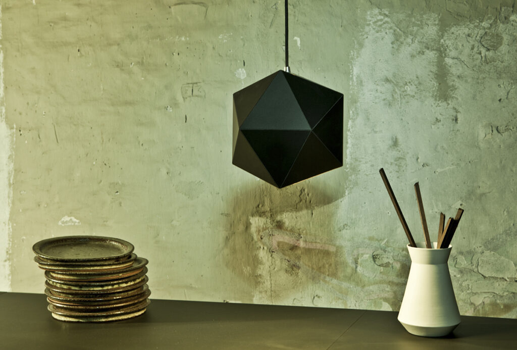 platonic solids iccolight back1200px 1