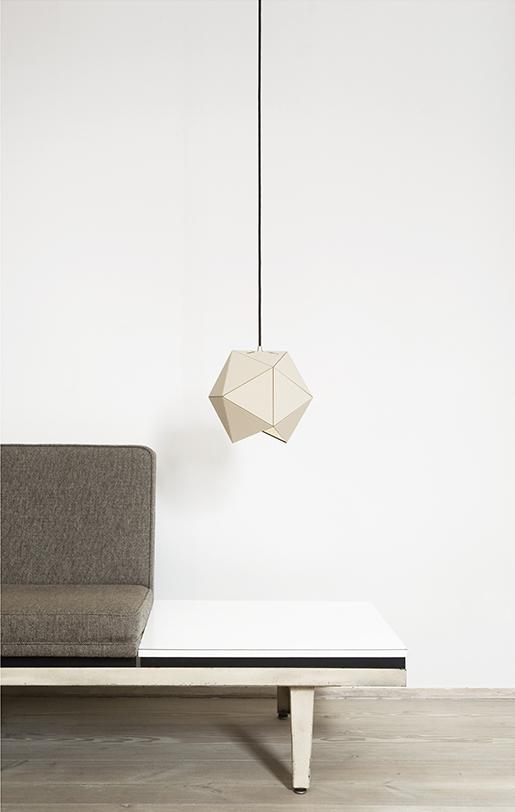 platonic solids iccolight back2