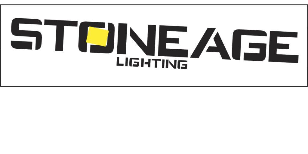 stoneage back solo logo